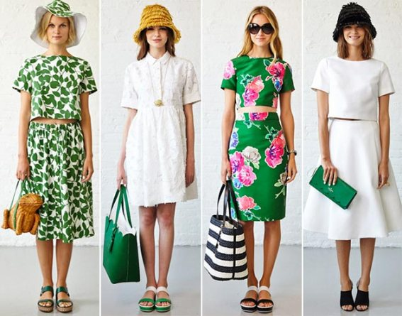 Kate_Spade_spring_summer_2015_collection_New_York_Fashion_Week3